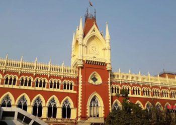 Calcutta High Court orders CBI probe in post-poll violence in Bengal