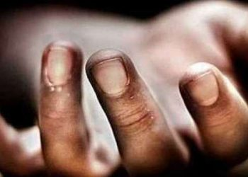 Man's body in pool of blood recovered in Sundargarh district village