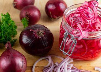 Pic Credit: www.healthshots.com