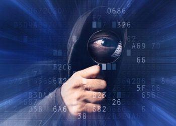 Representational image (PC: managedsolution.com)