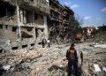 Afghanistan, Taliban, war, bomb, explosion, terror strike, terrorism, blast