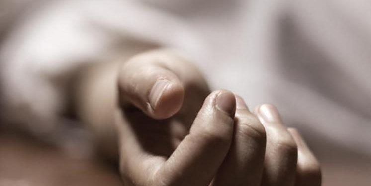 Woman, son found dead in house in Nayagarh district; family alleges dowry death