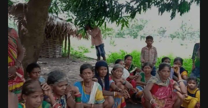sudhakhunta residents