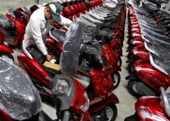 Pic- Motor World India