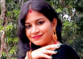 priyanka priyadarshini was murdered