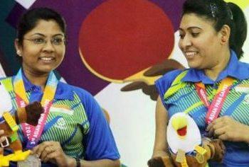 Pic Courtesy: OTT India