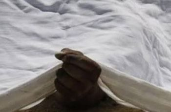 Body of Plus II student missing for two days recovered from Mahanadi in Cuttack