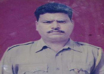Kaushal Kumar Rawat