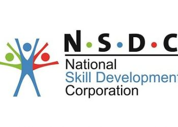 Pic- NSDC