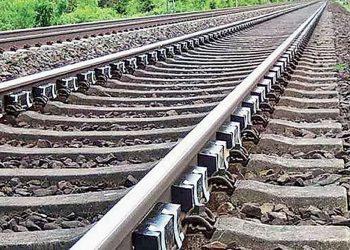 Survey, land issues hold up Jeypore-Malkangiri rly line
