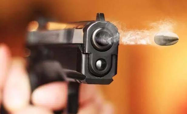 Woman shot dead in Nuapada; past enmity suspected
