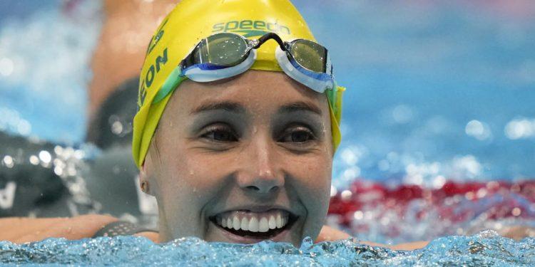 Pic Credit: Yahoo Sports UK