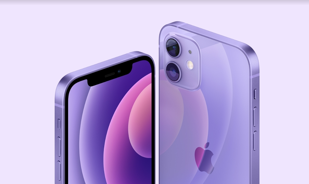 Apple iPhone 13 to feature satellite connectivity: Report - OrissaPOST