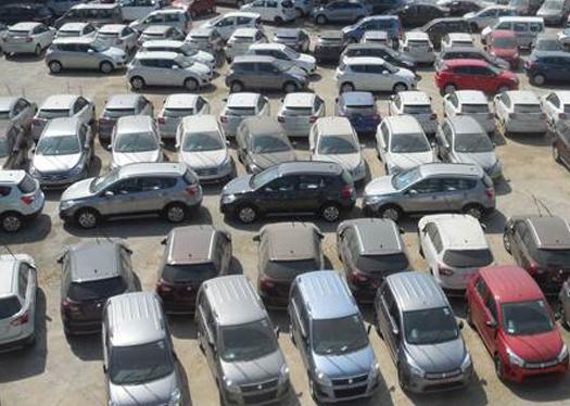 Pic- Autocar India