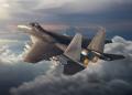 Pic- USAF