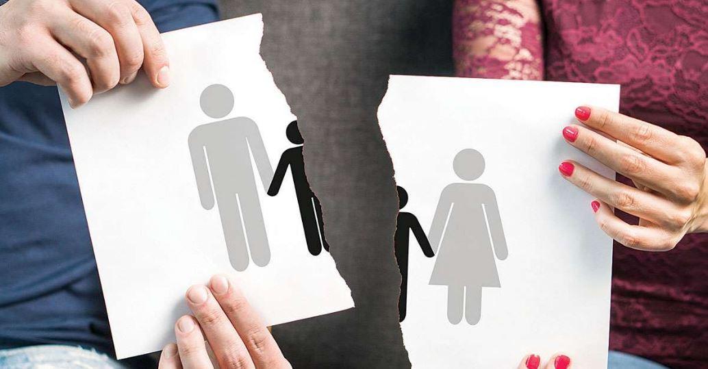 Bihar DM lodges criminal complaint against wife, mother in law