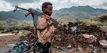 (Photo: AFP via economist.com)