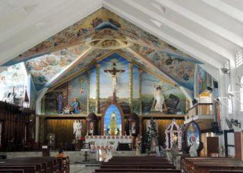 Syro-Malabar Catholic Church