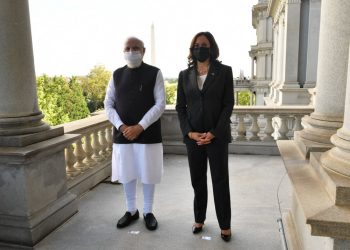 Pic Credit: PM Modi Twitter