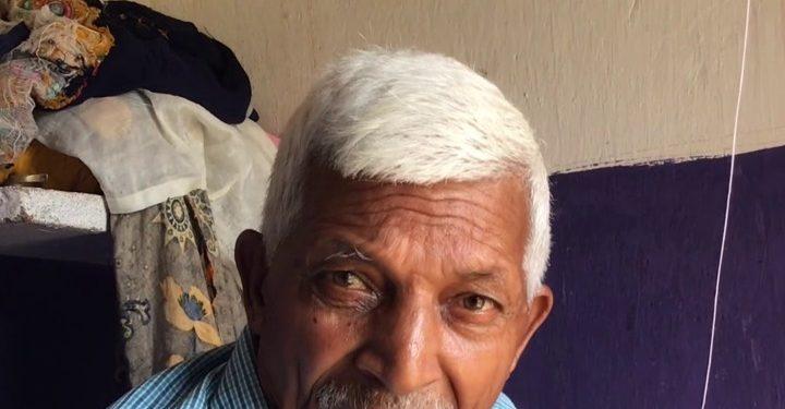 Felix Behera