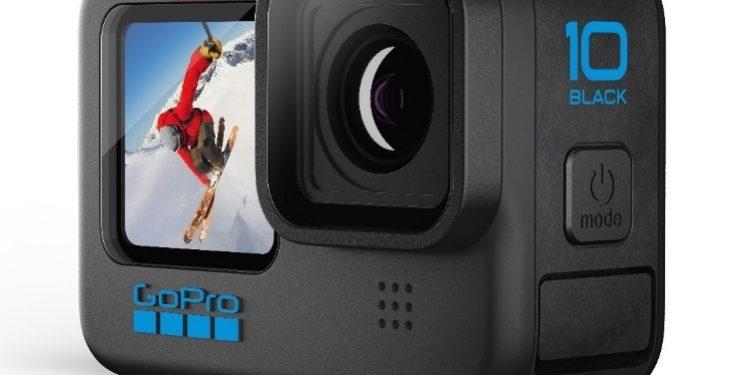 Pic- GoPro/IANS