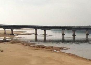 Locals sore over delay in bridge projects across Mahanadi
