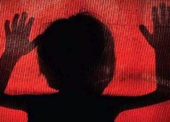 Minor rapes minor in Gajapati district