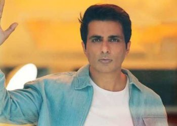 Sonu Sood finally opens up : Every single rupee of mine waiting to save a life