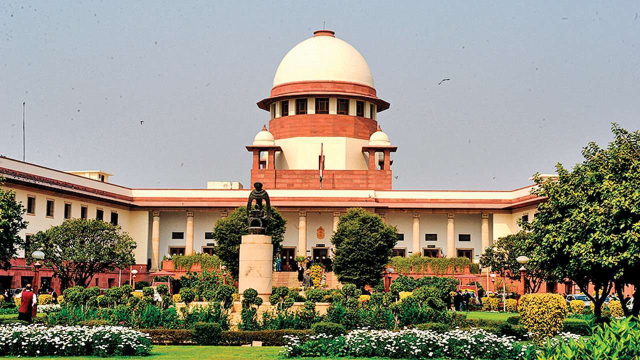 Supreme Court stay on demolition of historic Patna Collectorate gave us hope