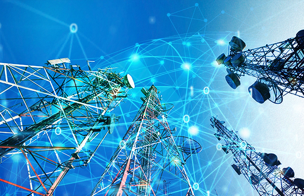 Cabinet may consider relief package for telecom sector Wednesday