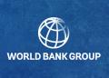 Pic- World Bank Group