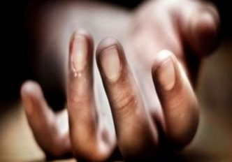 Youth's body found hanging from electric pole in Kalahandi district
