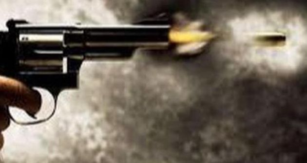 2 criminals sustain bullet injuries in police encounter