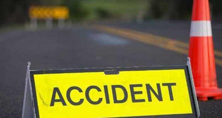 2 women die, 1 critical in Nayagarh road mishap