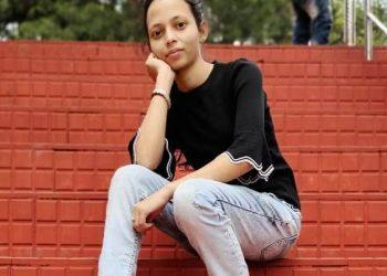 Mamita Meher