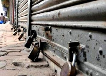 Mamita murder case: BJP to observe 12-hour Sambalpur bandh Tuesday
