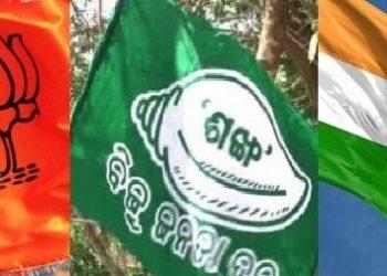 Political activities gain momentum in Ganjam district